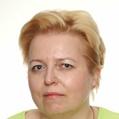 Katarzyna Stolarz-Skrzypek