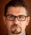 Maciej Banach