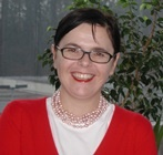 Marianne Brodmann