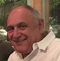 Dov Gavish