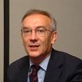 Guido Grassi