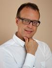 Janusz Gumprecht