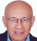 Mohsen Ibrahim