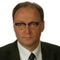 Andrzej Januszewicz