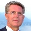 Sverre E. Kjeldsen