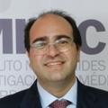 Manfredi Rizzo