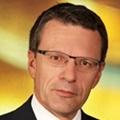 Alexander R. Rosenkranz