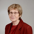 Talma Rosenthal