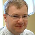 Ian B. Wilkinson