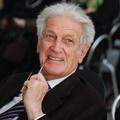 Alberto Zanchetti