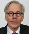 Peter W. de Leeuw