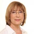 Olga Raz
